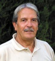 Entrevista a Don Jesús Pérez alcalde de Cuarte de Huerva.