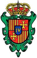 Victoria del Cuarte contra el Ejea.
