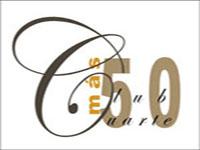 Club Cuarte +50.Charla Carmina Carbonel.El Amor.