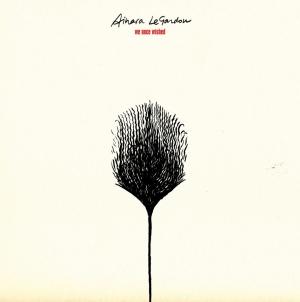 Cuarte en onda entrevista a la músico Ainara Le gardon.